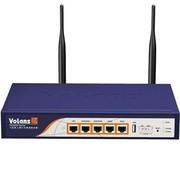 飞鱼星 VE982W无线上网行为管理路由器