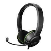 乌龟海岸 EAR FORCE XLA 世界顶级游戏耳机品牌 全国首发