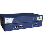 百卓 Smart S80Pro 专业级上网行为管理设备