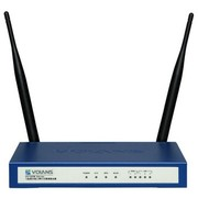 飞鱼星 VE760W 无线上网行为管理路由器