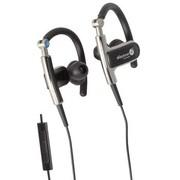 爱耳兰德 爱耳兰德(Ableplanet) SI 1150A Sound Isolation 入耳式 隔音耳机 黑色