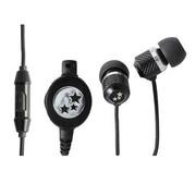 爱耳兰德 爱耳兰德(Ableplanet) SI 190B Sound Isolation 入耳式  隔音耳机 黑色