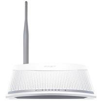 迅捷 FW150R 150M无线路由器(白色)产品图片主图