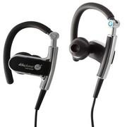 爱耳兰德 爱耳兰德(Ableplanet) SI 1100 Sound Isolation 入耳式 隔音耳机 黑色