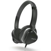 创新 MA2400 头戴式耳机+麦克风 黑色