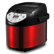 东菱 BM-1310S(DL-555) 全自动面包机 红