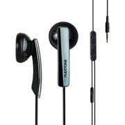浦科特 浦记(PLEXTONE)X45M 万能通讯娱乐耳塞 均衡+高解析力 水波蓝