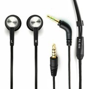 头领科技 RE-600 入耳式耳塞 标杆