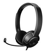 乌龟海岸 EAR FORCE ZLA 世界顶级游戏耳机品牌 全国首发
