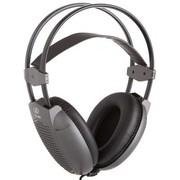 舒音 DJ-400 高保真监听耳机 K歌伴侣 音乐享受 黑色