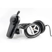 乌龟海岸 EAR FORCE Z SEVEN 世界顶级游戏耳机品牌 国内首发