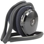 爱耳兰德 爱耳兰德(Ableplanet) BT 400 Bluetooth wireless 蓝牙无线耳机