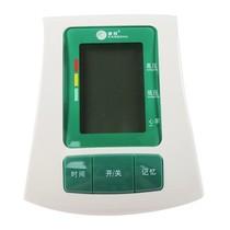康祝 电子血压计 BPCBOA-3A产品图片主图