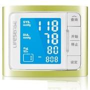 乐心 TMB-1014 全自动电子血压计 腕式 (香槟绿)