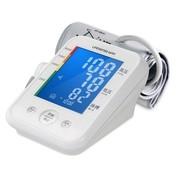乐心 TMB-995 全自动电子血压计 (臂式)