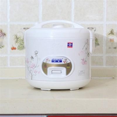 半球 CFXB40-10 电饭煲 (4升)产品图片2