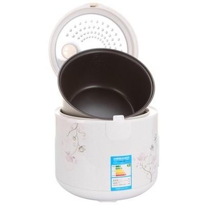 半球 CFXB40-10 电饭煲 (4升)产品图片3