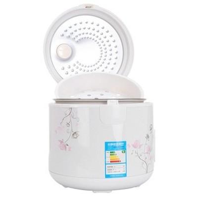 半球 CFXB40-10 电饭煲 (4升)产品图片4