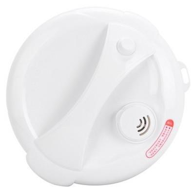 半球 CFXB40-10 电饭煲 (4升)产品图片5