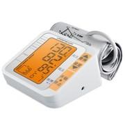 乐心 TMB-1112 全自动电子血压计 (臂式)