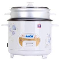 半球 CFXB50-5M 电饭锅(5升)产品图片主图