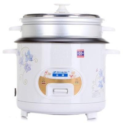 半球 CFXB50-5M 电饭锅(5升)产品图片1