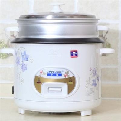 半球 CFXB50-5M 电饭锅(5升)产品图片3