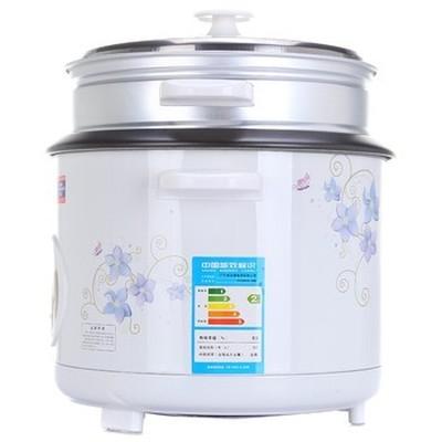 半球 CFXB50-5M 电饭锅(5升)产品图片5