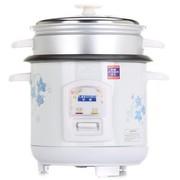 半球 CFXB15-5M 电饭锅 1.5升