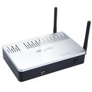 海联达 Ai-H100 N300极风无线USB Hub
