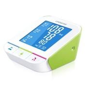 乐心 LS802(GPRS版) 远程电子血压计