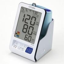 西铁城 血压计CH551 电子全自动 CH551产品图片主图