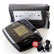 鱼跃 YE680B 电子血压计
