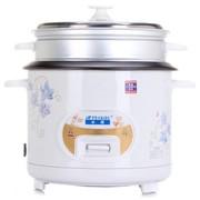 半球 CFXB40-5M 电饭锅(4升)