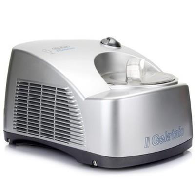 德龙 ICK 6000 冰淇淋机产品图片1