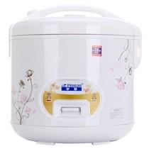 半球 CFXB50-10 电饭煲(5升)产品图片主图