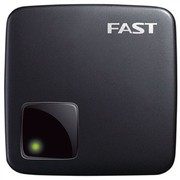 迅捷 FWR171-3G 150M迷你型3G路由器