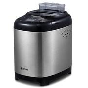 东菱 BM-1350-A 家用 全自动撒果料面包机 银色