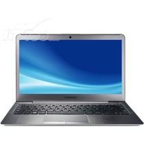 三星 NP530U3C-A05CN 13.3英寸超极本(i5-2537M/4G/500GB+24G SSD/核显/蓝牙/摄像头/Win产品图片主图