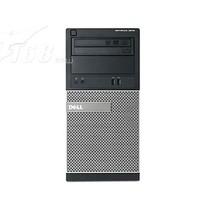 戴尔 OptiPlex 7010MT(i3 3240/2GB/500GB/Win7)产品图片主图