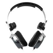 奋达 H55 头戴式耳机