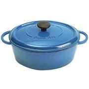 其他 双立人旗下Fontignac 28厘米圆形炖锅 蓝色