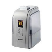 美菱 JSQ-101超声波加湿器 高贵金属银