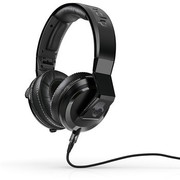 斯酷凯蒂 斯酷凯蒂 Mix Master S6MMFM-003 头戴式(黑色)