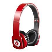图美 ZORO HD 有线动圈头戴耳机 红色