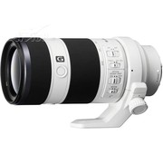 索尼 FE 70-200mm f/4 G OSS