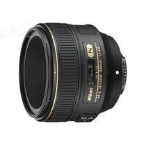 尼康 AF-S 尼克尔 58mm f/1.4G产品图片主图