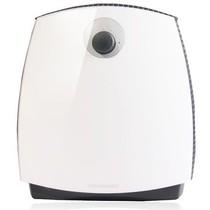 瑞士风 AOSW2055A 空气清洗器产品图片主图