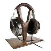 极致 极致(ULTRASONE) Edition10 旗舰机发烧耳机