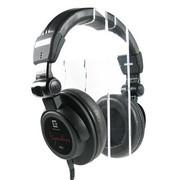 极致 极致(ULTRASONE) Signature Pro 专业级监听耳机